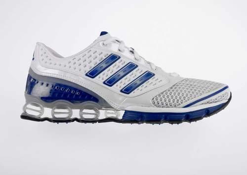 Nike Shox - Adidas - Puma - Reebok - con cual te quedas